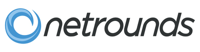 Netrounds Logo (PRNewsFoto/Netrounds)