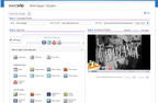 Innovid Announces Interactive Video Ad Studio Enhancements - Build an inRoll® Video Ad with Facebook, YouTube, Twitter and Pinterest Functionalities in Mere Minutes