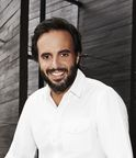 Jose Neves, CEO and founder of Farfetch