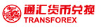 Transforex Logo.  (PRNewsFoto/HNA Group)