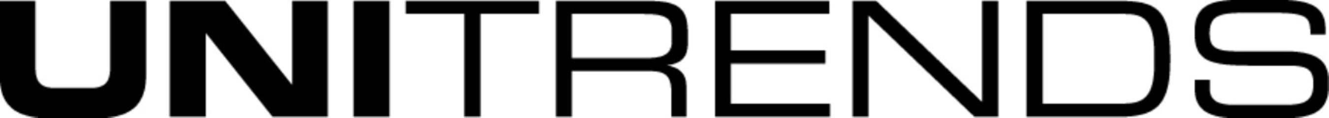 Unitrends Logo.