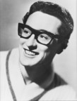 September 7th, 2016: This date marks the 80th birthday of the great Buddy Holly