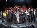 GoPro® Wins Emmy® Award