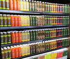 Suja Juice Wins 2014 SMB Market Award for Use of Flowfinity Retail Audit Solution