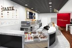 The Haagen-Dazs Shop Company Premieres an Exciting, New Shop Design