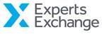 Experts Exchange (PRNewsFoto/Experts Exchange)