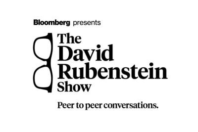 Bloomberg_David_Rubenstein_Show_Logo