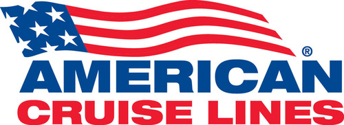 American Cruise Lines Debuts Puget Sound Cruise on April 27