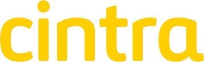 Cintra_Logo