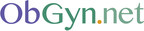OBGYN.net Highlights Science, Experience in Reproductive Medicine