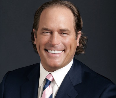 Sony Pictures Television Chairman Steve Mosko, head of the industry's largest independent television studio, will deliver Loyola Marymount University's graduate commencement address on Sunday, May 8, 2016, at 10 a.m.