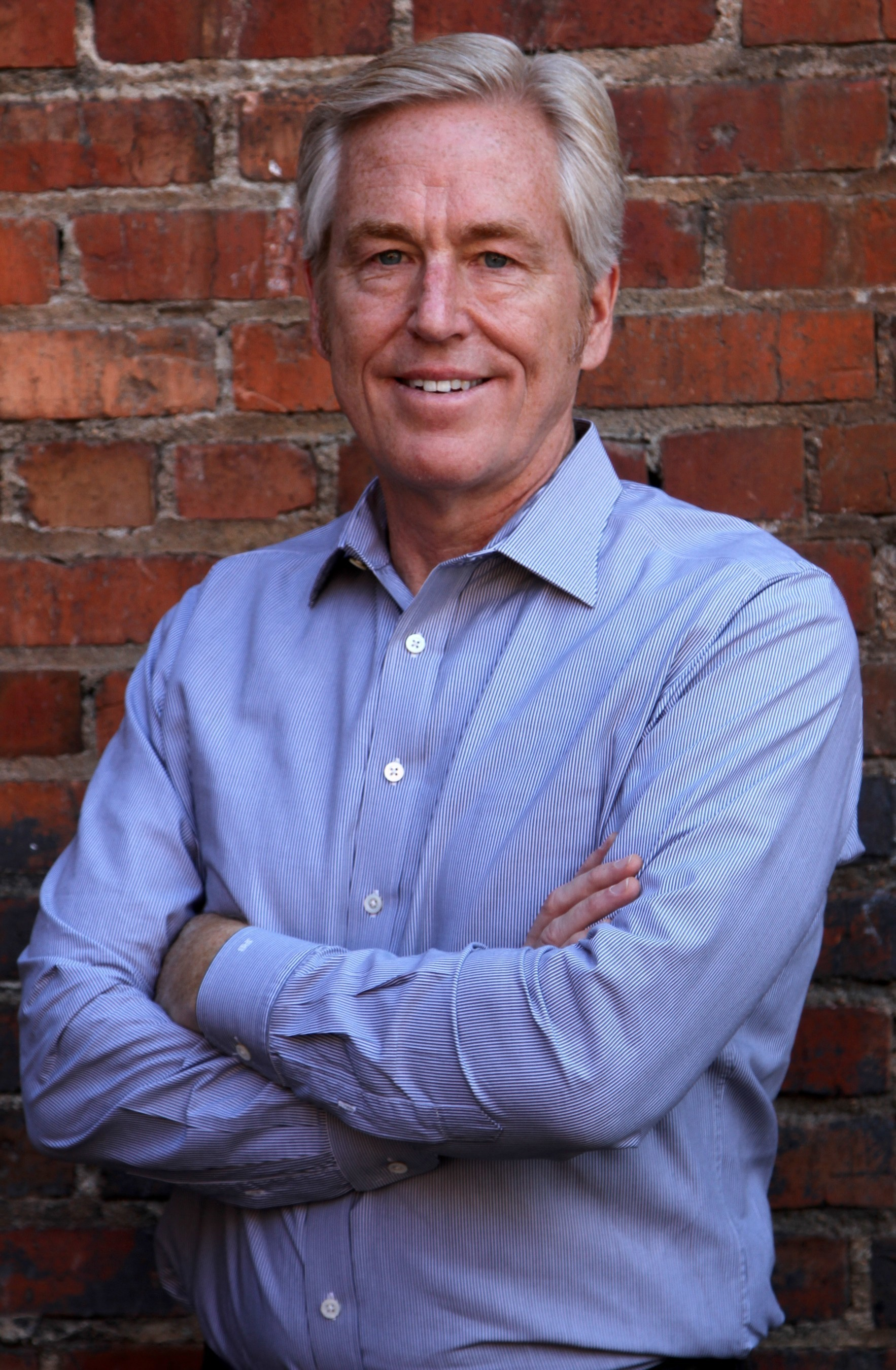 Catalyst Announces John Barr as its New President. Industry veteran to lead new phase of company growth.