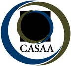 CASAA: New claims that e-cigarettes are a gateway to cocaine use are junk science