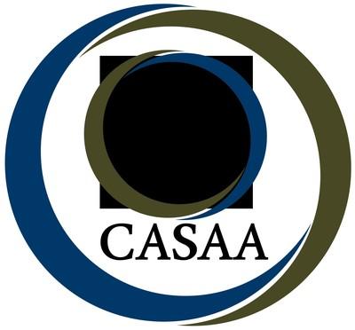 The Consumer Advocates for Smoke-free Alternatives Association (casaa.org). (PRNewsFoto/Consumer Advocates for Smoke...) (PRNewsFoto/Consumer Advocates for Smoke...)