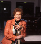 "Deborah Lipstadt is author of ""The Eichmann Trial,"" a re-examination of the world's first internationally televised trial of Nazi Adolph Eichmann, chief operations officer of Hitler's Final Solution. Lipstadt is a professor of modern Jewish and Holocaust studies at Emory University in Atlanta."