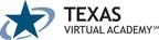 Texas Virtual Academy, a ResponsiveEd charter school