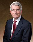Norfolk Southern Chairman and CEO Wick Moorman (PRNewsFoto/Norfolk Southern Corporation)