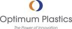 Optimum Plastics Logo