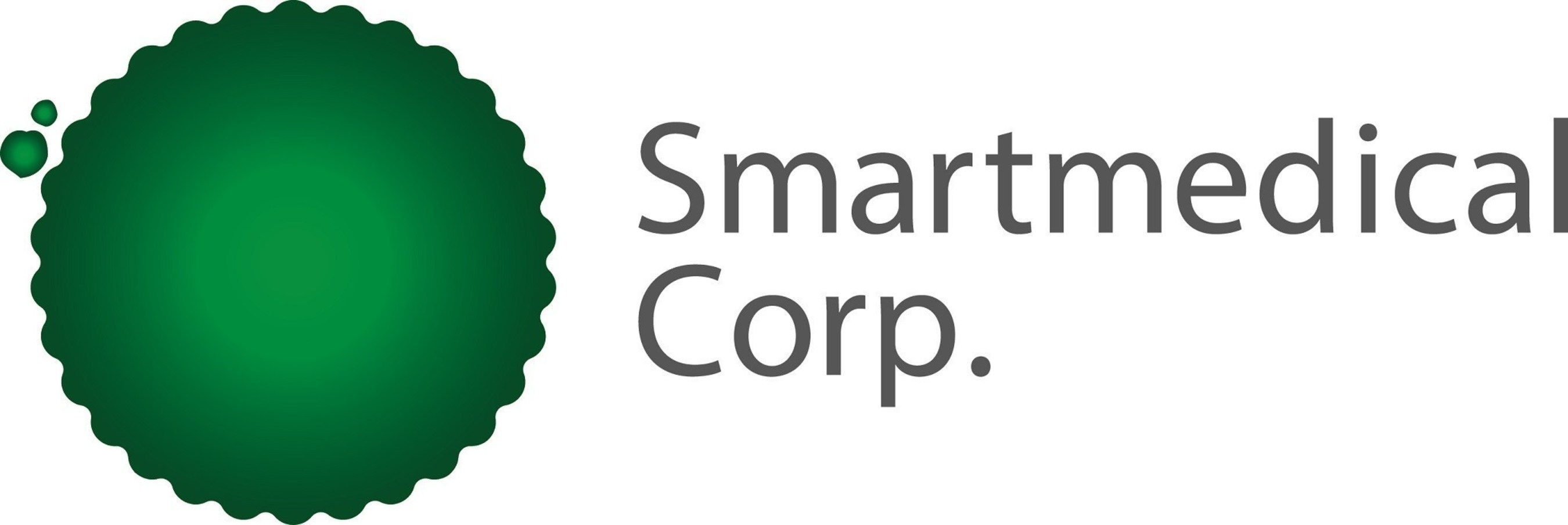 Smartmedical Logo