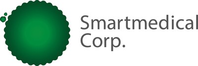 Smartmedical Logo