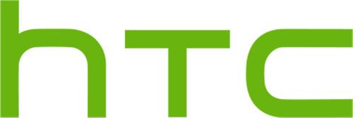 HTC Logo.  (PRNewsFoto/HTC)