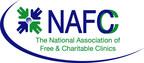 NAFC Logo. (PRNewsFoto/NAFC)