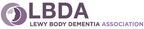 Lewy Body Dementia Association Logo.