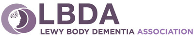 Lewy Body Dementia Association Celebrates Milestone with 100 Support Groups Nationwide