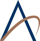 ARCH Venture Partners logo (PRNewsFoto/ARCH Venture Partners)