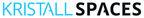 Kristall Spaces Logo