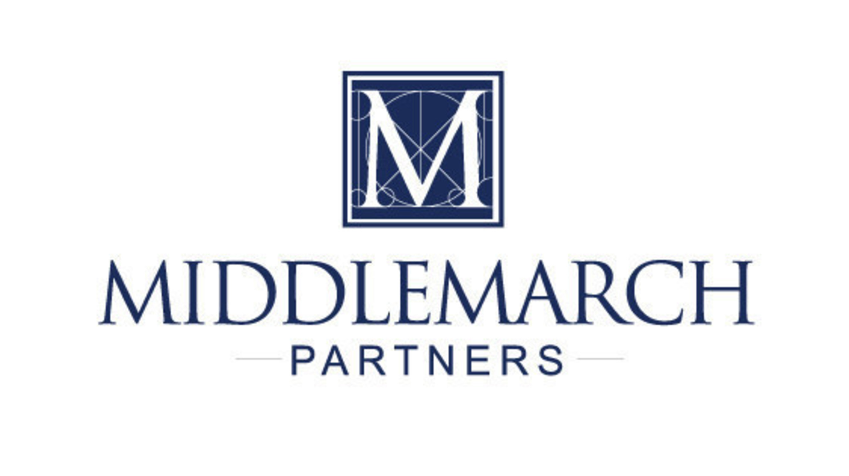 Middlemarch Partners: Financial Services-Focused Merchant Bank Announces the Launch of Middlemarch