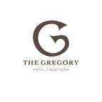 The Gregory New York