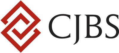 CJBS, LLC. (PRNewsFoto/CJBS) (PRNewsFoto/CJBS)