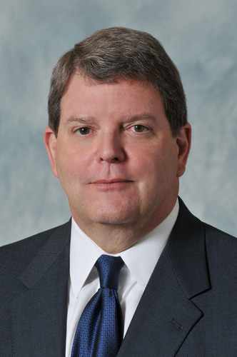 Blue Cross and Blue Shield of Alabama Board of Directors Elects Terry Kellogg President and CEO