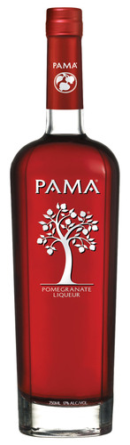PAMA Pomegranate Liqueur Announces Three Winners of Its BAR 5-Day Scholarships for 2013.  (PRNewsFoto/PAMA Liqueur)