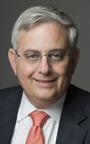 Dr. Jerome Zeldis.  (PRNewsFoto/PTC Therapeutics, Inc.)
