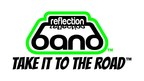 Reflection Band, LLC (PRNewsFoto/Reflection Band, LLC)