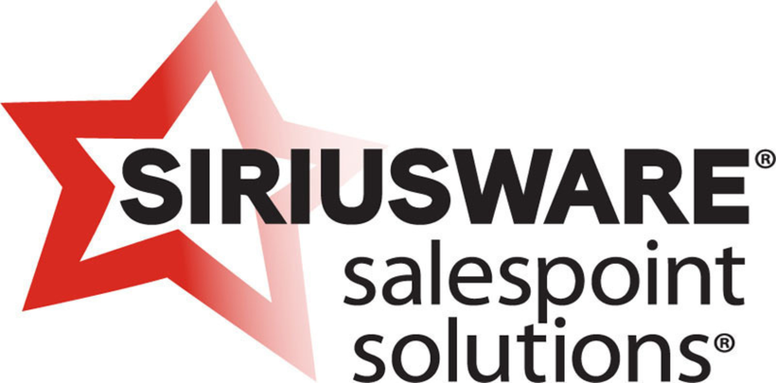 Siriusware, a leading North American provider of ticketing and point-of-sale software, hardware solutions and professional services to the ski and snowsports, and attractions sectors, has been acquired by accesso Technology Group (AIM: ACSO). (PRNewsFoto/accesso) (PRNewsFoto/ACCESSO)