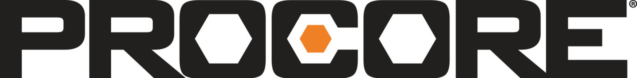 Procore Cloud-Based Construction Software