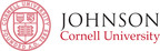 Johnson at Cornell University Launches Innovative Admissions Application Allowing Candidates To Showcase Multiple Skills and Talents