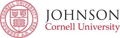 MBA daripada Johnson di Cornell NYC Tech Menginovasikan Pendidikan Perniagaan Dunia Terhubung