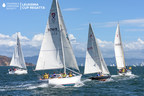 The Leukemia and Lymphoma Society hosts its upcoming 2016 Bay Area Pacific Union Leukemia Cup Regatta on Oct. 22-23 at the San Francisco Yacht Club.