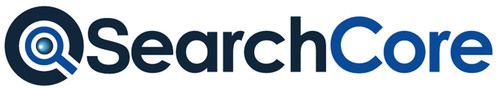 SearchCore, Inc.  (PRNewsFoto/General Cannabis, Inc.)