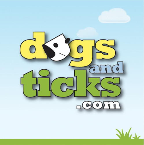 Can you identify a lone star tick? Check out DogsAndTicks.com to learn more about keeping your pets and your ...