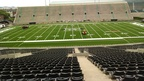 MARSHALL UNIVERSITY UPGRADES TO ASTROTURF (PRNewsFoto/AstroTurf)