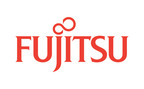 Fujitsu Semiconductor's Ultra-Low-Power, High-Performance FRAM with Integrated Counter Function Slashes Energy Consumption