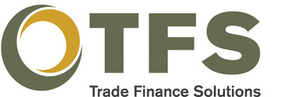 Trade Finance Solutions logo
