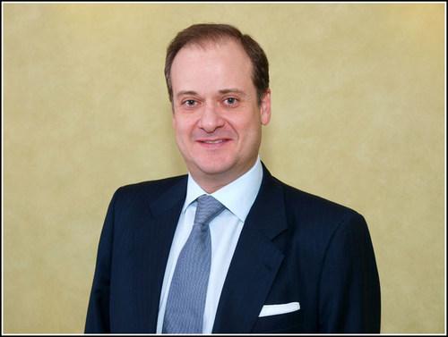 Rassini ernennt Eugenio Madero zum Geschäftsführer und meldet erneut ein finanzielles Rekordjahr
