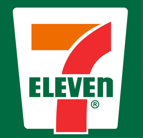 7-Eleven Pioneers Innovative Idea in the Fight Against Illegal Underage Sales