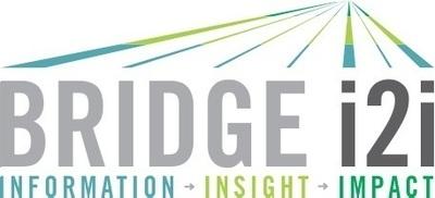 BRIDGEi2i to Unveil its Model Risk Management Suite at GFMI's Model Risk Conference